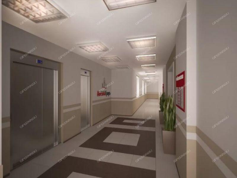 d3573ecf052a6 двухкомнатная квартира в новостройке на Московское шоссе, 167, дом 60/3