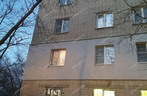 4-komnatnaya-ul-raevskogo-d-1 фото