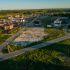 земельный участок под сельхоз назначение в Нижегородском районе Нижнего Новгорода
