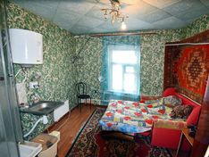 7 самых дешевых квартир Нижнего Новгорода в первой половине 2020 года