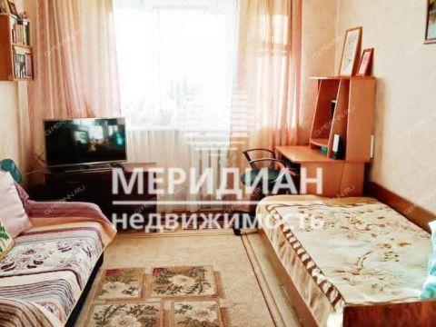 ul-chaadaeva-d-4 фото