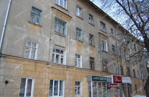 ul-osharskaya-78 фото