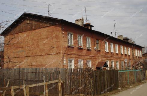 ul-planetnaya-25a фото