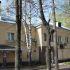 помещение под офис на проспекте Ленина