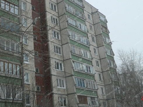 ul-dmitriya-pavlova-2 фото