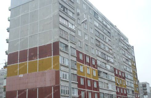 ul-gordeevskaya-56 фото
