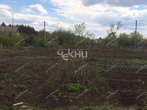 derevnya-mihalchikovo-kstovskiy-rayon фото