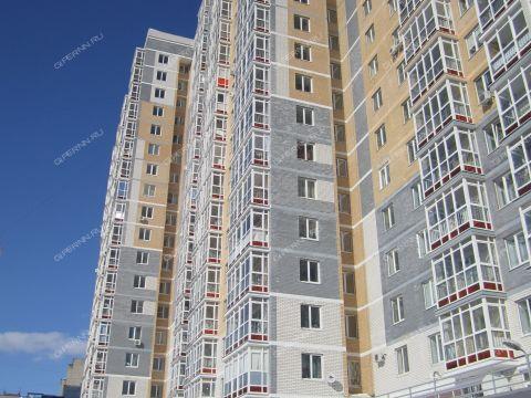 ul-timiryazeva-3-k2 фото