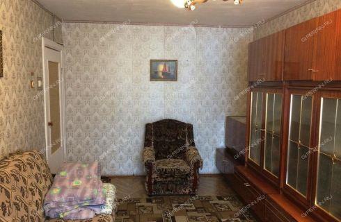 3-komnatnaya-rabochiy-poselok-tumbotino-pavlovskiy-rayon фото