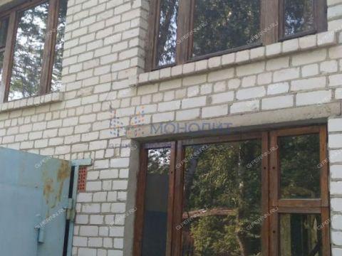 dacha-poselok-druzhnyy-kstovskiy-rayon фото