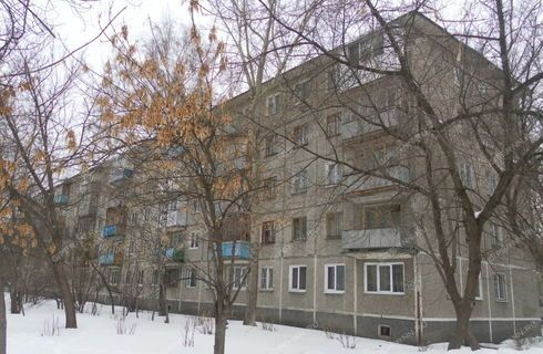 ul-stanislavskogo-20 фото