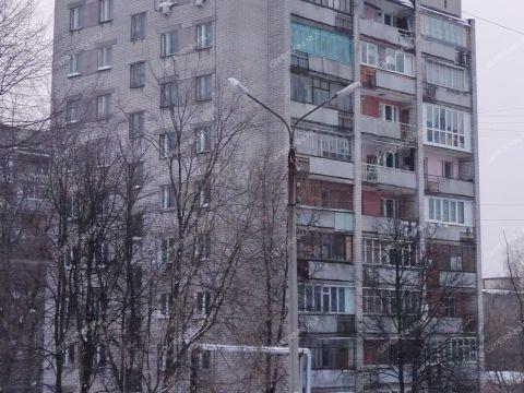 ul-arseneva-1 фото