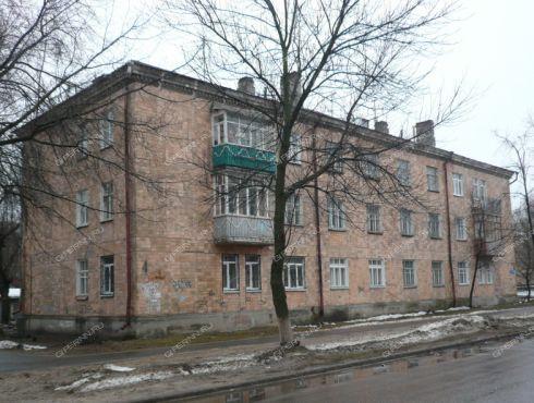 ul-vasiliya-ivanova-4 фото