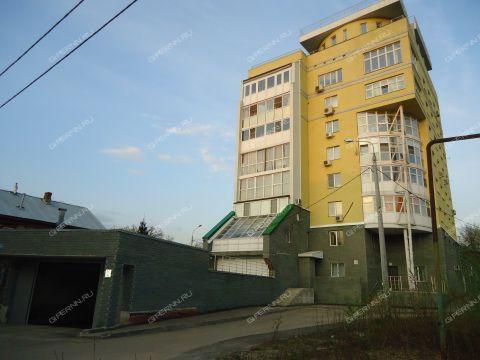 ul-3-ya-yamskaya-30 фото