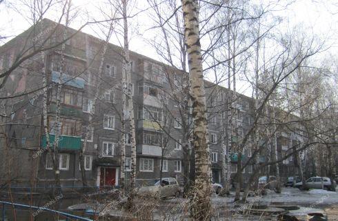 prosp-lenina-59-k6 фото