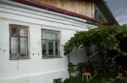 dom-gorod-arzamas-arzamasskiy-rayon фото
