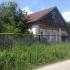 дом на  деревня Ивонькино