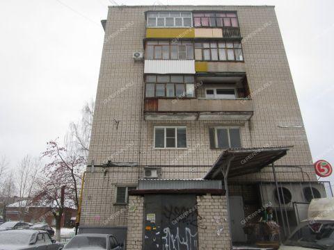 pushkinskaya-ulica-10 фото