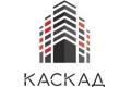 Группа компаний Каскад