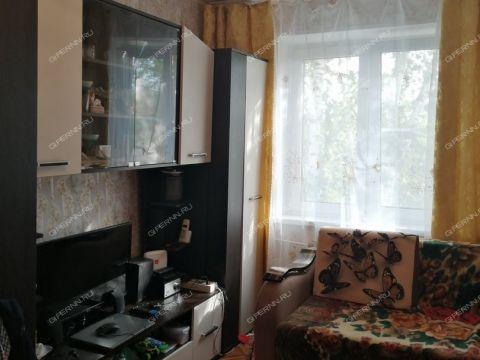 1-komnatnaya-b-r-yuzhnyy-d-4 фото