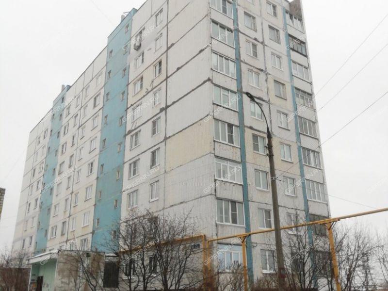 улица Грунина, 10 фото