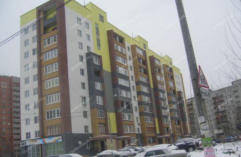 ul-sergeya-akimova-22b фото