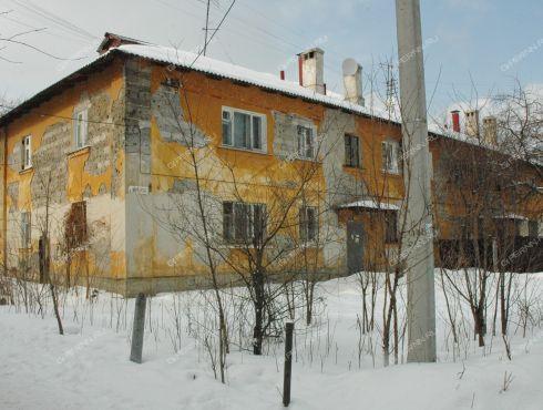ul-monchegorskaya-22 фото