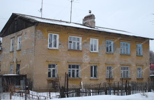 ul-planetnaya-3a фото