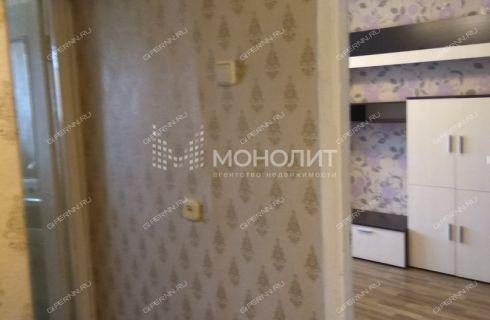 1-komnatnaya-b-r-60-letiya-oktyabrya-d-4 фото