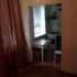 однокомнатная квартира на улице Радистов дом 9
