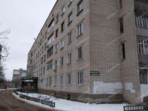 prospekt-ciolkovskogo-84a фото