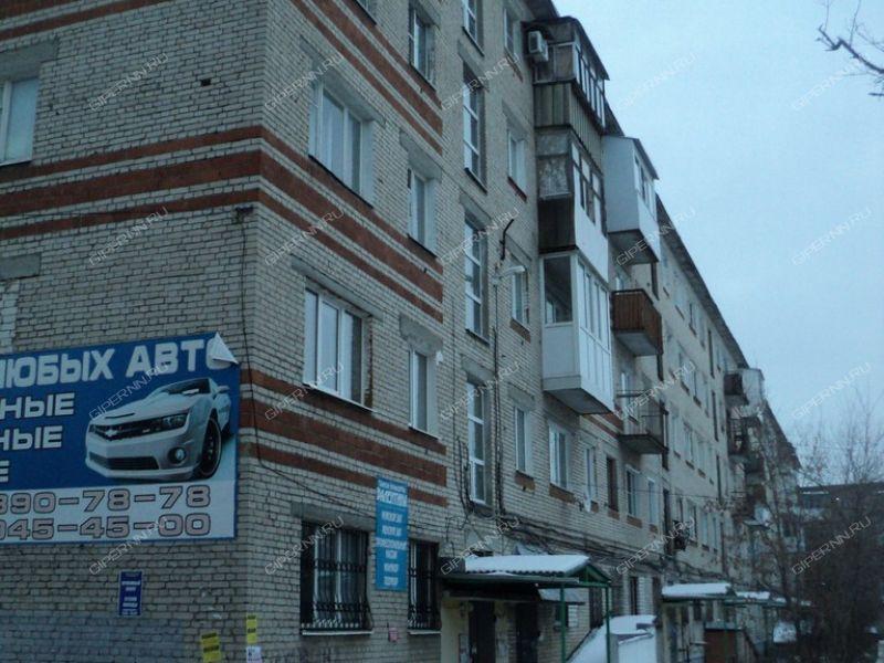 бульвар Победы, 17 фото