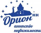 Орион НН