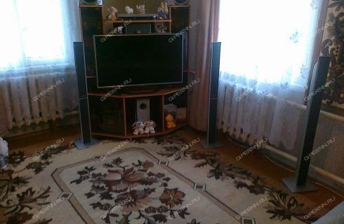 dom-vorsma-gorod-pavlovskiy-rayon фото