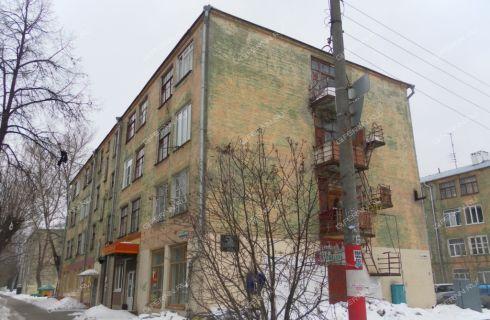 ul-50-letiya-pobedy-20 фото