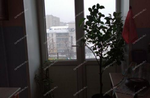 ul-yuliusa-fuchika-d-4 фото