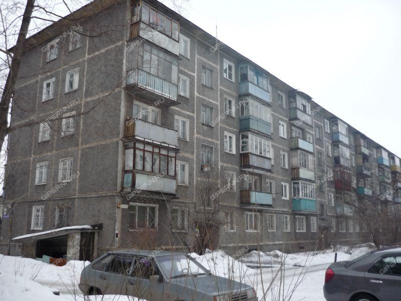 улица Куйбышева, 49 фото