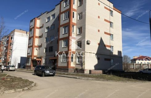 3-komnatnaya-gorod-kstovo-kstovskiy-rayon фото
