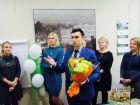 11 декабря 2018 года Агентство недвижимости «Малахит Градъ»отметило свой первый день рождения 6