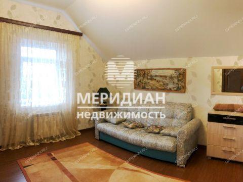 kottedzh-derevnya-burcevo-bogorodskiy-rayon фото
