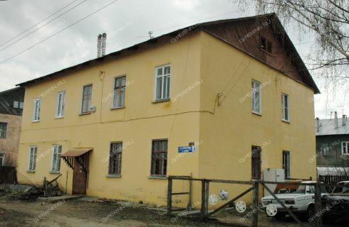 ul-7-ya-ozernaya-6 фото