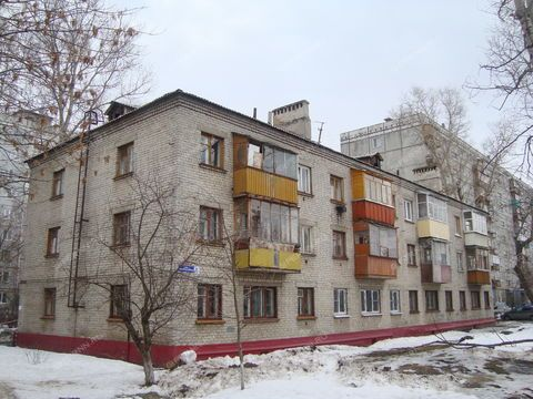 ul-krasnyh-partizan-20 фото