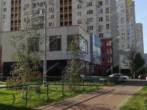 ul-belozerskaya-d-3a фото