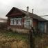 дом на улице Шабарова село Байково