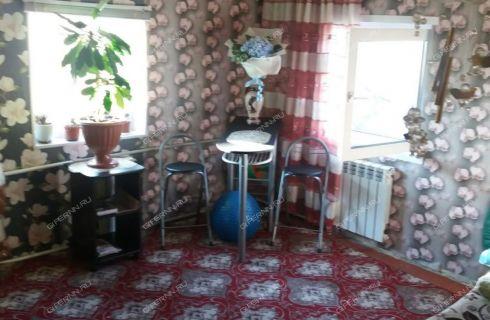 1-2-doma-gorod-balahna-balahninskiy-rayon фото