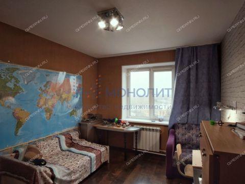 3-komnatnaya-ul-kosmonavta-komarova-d-2-k1 фото