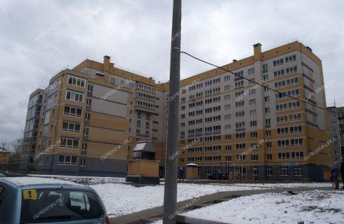 ul-geroya-sutyrina-15 фото