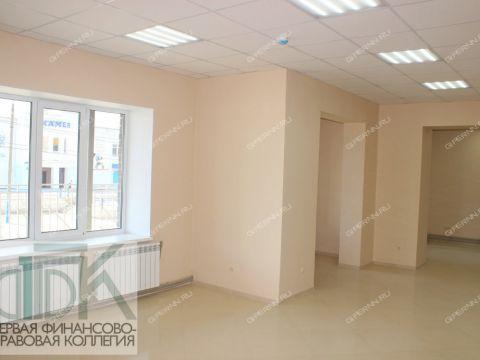 gorod-arzamas-gorodskoy-okrug-arzamas фото