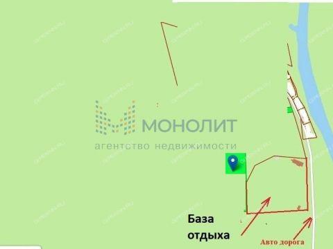 derevnya-merinovo-semenovskiy-gorodskoy-okrug фото