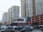 Телепрограмма «Домой Новости» провела экскурсию по новостройкам Сормовского района Нижнего Новгорода 9
